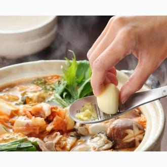 UCHICOOK / Uchikukku wholesale spoon USC6