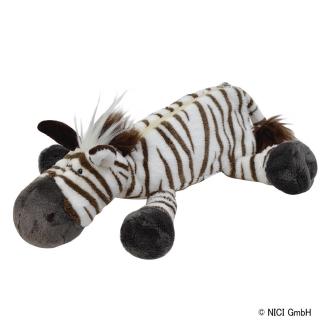 NICI figure porch zebra