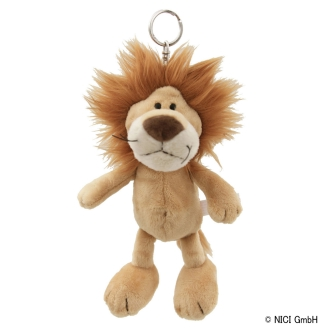 NICI coin pouch coin pouch Lion