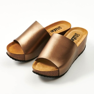 BioLife / Bioraifu sandals