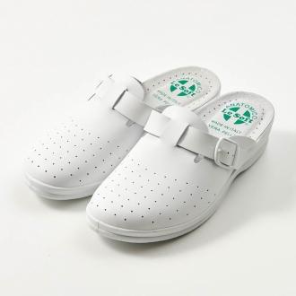 Le soft / Le Soft sandals