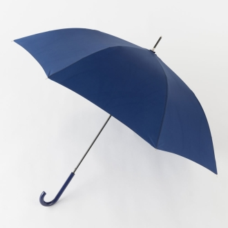 [WEB有限] Furotasu高防水長度傘58厘米