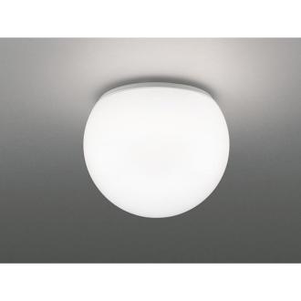 ディノス オンラインショップコイズミ照明 調光調色LEDシーリング ボールスタイル(8畳まで) BH15716CK