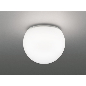 ディノス オンラインショップコイズミ照明 調光調色LEDシーリング ボールスタイル(6畳まで) BH15717CK