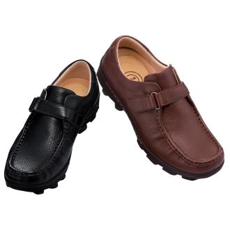 Nurse shoe manufacturers by town shoes
