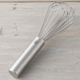 SELECT100 select 100 dressing Whisk