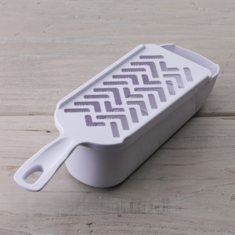SELECT100 select 100 grater