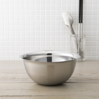 SELECT100 select 100 bowl 17cm