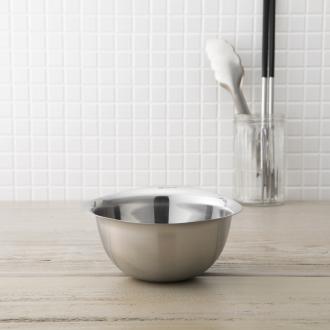 SELECT100 select 100 bowl 13cm