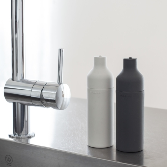 sarasa Sarasa design / b2c squeeze bottle