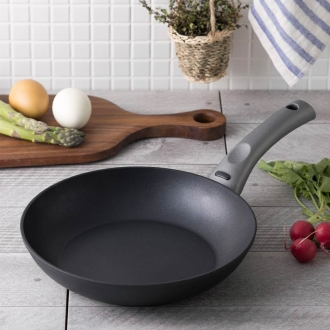 TVS mito frying pan 24cm
