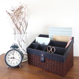 Orie Remote Control & letter box