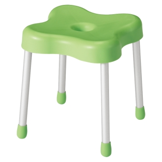 <Revolc / Reboruku> bus chair Small