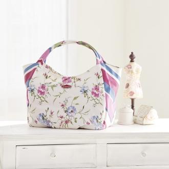 Think Bee! Jasmine load bag