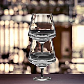 ディノス オンラインショップmagisso/マギッソ ピノ・ワイングラス(2個組)