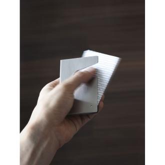 DUENDE (Duende) Qurli business card holder card case