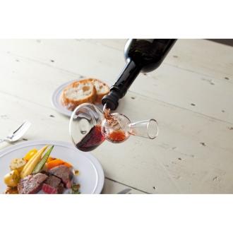 品醇客葡萄酒菊實驗室(葡萄酒實驗室)
