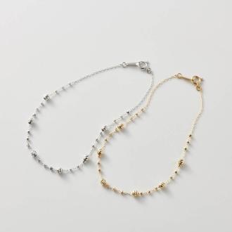 K18 design bracelet
