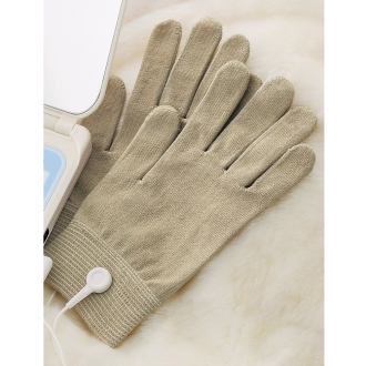 Lift magic purely wave replacement power gloves pair