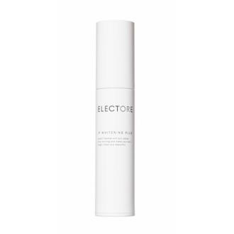 ELECTORE/エレクトーレ IPホワイトニングプラス(美白美容液) 30ml