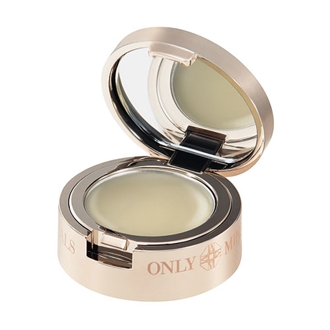 Only mineral lip balm 4 g