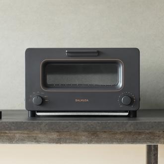 【送料無料】BALMUDA The Toaster/バルミューダ ザ トースター 2017秋冬限定カラー