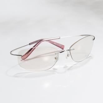 All Time sunglasses titanium F