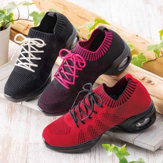The sole sneakers constricted Katsuno formula