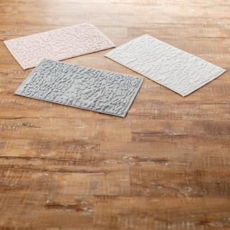Imabari bath mat two set