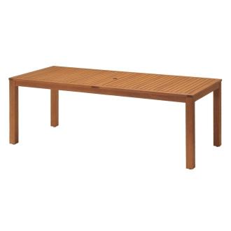 北欧デザイン ダイニングシリーズ 大テーブル