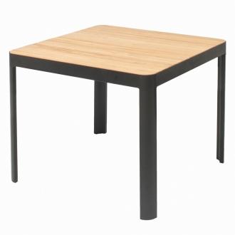 ポータルスクエアテーブル95