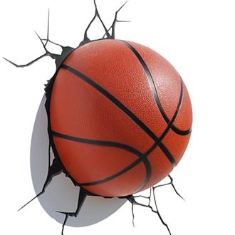 バスケットボールの画像 p1_27