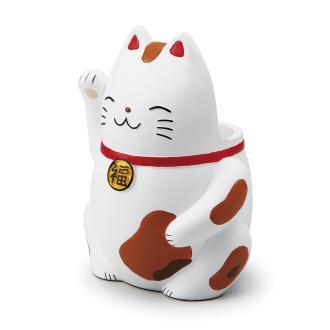 Lucky Cat マルチスタンド<!--掲載終了日:2013/12/31-->