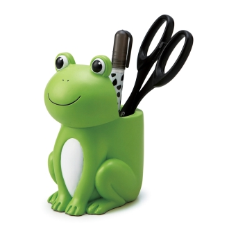 Lucky Frog マルチスタンド<!--掲載終了日:2013/12/31-->