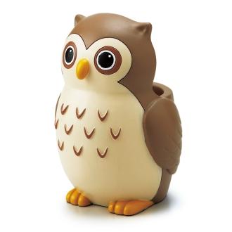 Owl of Wisdom マルチスタンド<!--掲載終了日:2013/12/31-->
