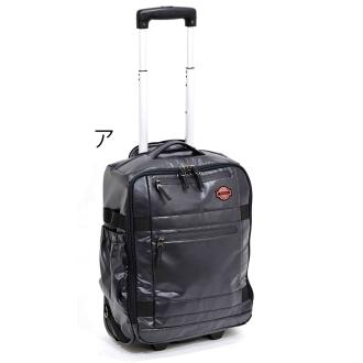 エンドー鞄 Spasso リュックキャリー 21L 2.1kg