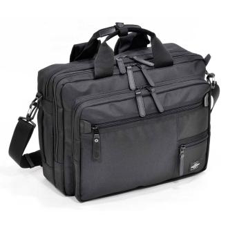 ディノス オンラインショップエンドー鞄/NEOPRO(ネオプロ) ZIPROAD 3WAYブリーフ