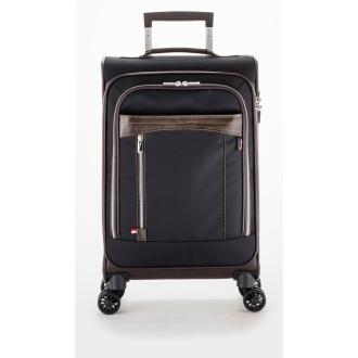 CORDURA AGC-2501 ソフトキャリーバッグ 28L 2.2kg