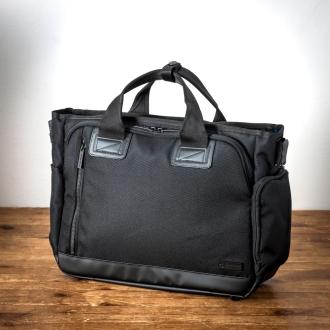 インビクタ ラザル A4サイズ対応2WAYトートバッグ
