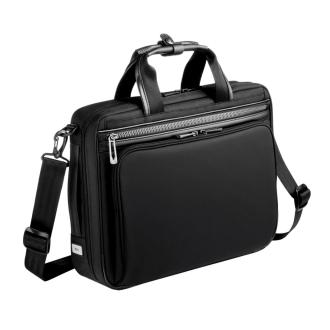 ace.GENE フレックスライトフィット A4サイズ軽量ビジネスバッグ