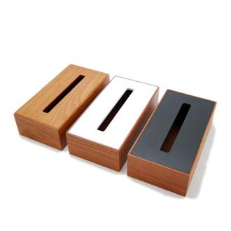 ORGAN TISSUE BOX/オルガン ティッシュボックス[arenot/アーノット]