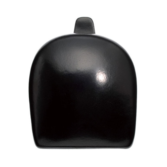 イル・ブッセット 01-004 コインケース(角型)