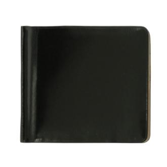 イル・ブッセット 11-155 クリップ財布