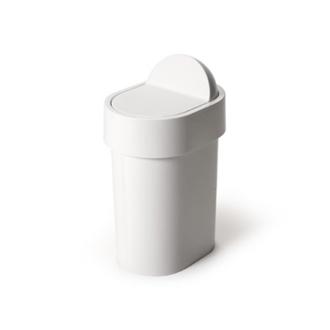 gedy/ゲディ ダストボックスNo8009 ゲディ ゴミ箱
