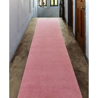 幅約80×丈約180cm ペット消臭廊下敷き
