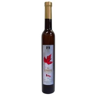 【アイスワイン】KING'S COURT/キングスコート ヴィダルアイスワイン (375ml)