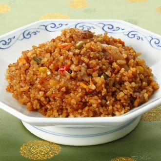 陳建太郎 回鍋肉炒飯 (250g×6袋)