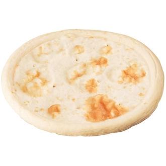 【業務用食材・食品】montefiore/モンテフィオーレ 冷凍ピッツァ・バーゼ(ピサ生地) (19cm×5枚)