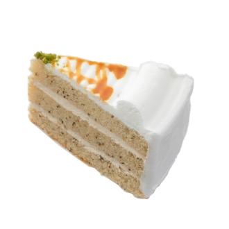 【業務用食材・食品】五洋 ミルクティーショートケーキ (12個)