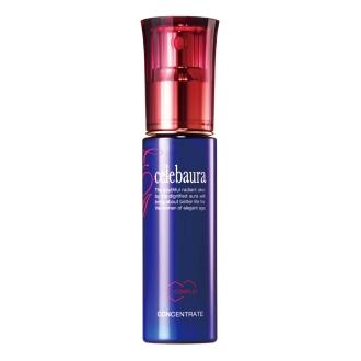 celebaura/セレブオーラ コンセントレート(乳液状美容液) 50ml
